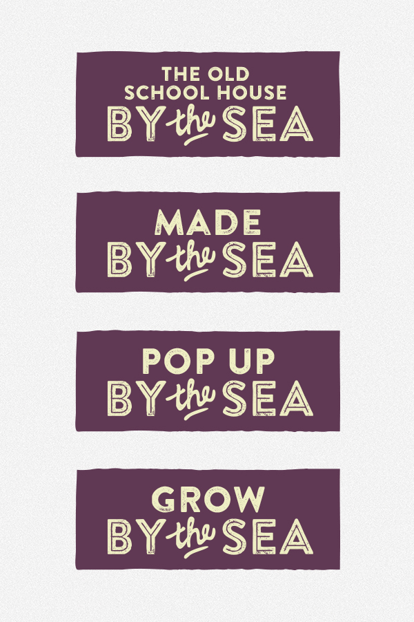 letherby_by_the_sea_sub_brands