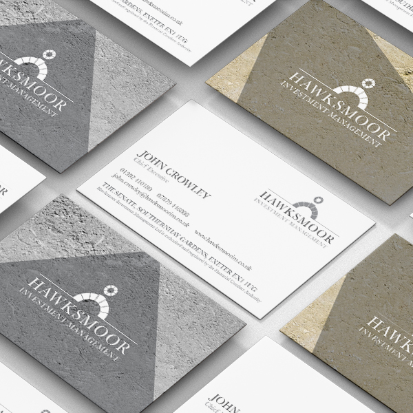 letherby_hawksmoor_businesscards