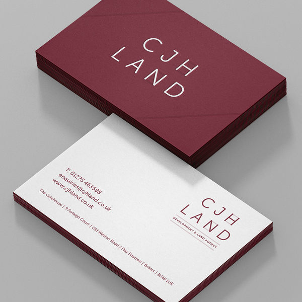 letherby_cjh_business_cards